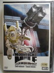 ZD34976【中古】【DVD】MOONLIGHT MILE〜2nd season-Touch down-〜