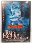 ZD36623【中古】【DVD】THE ROOM 閉ざされた森