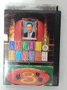 ハッピービデオで買える「ZD38948【中古】【DVD】人志松本のすべらない話其之参」の画像です。価格は150円になります。