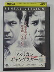 ZD41159【中古】【DVD】アメリカン・ギャングスター
