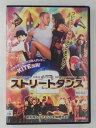 ZD47701【中古】【DVD】ストリートダンス2 日本語吹...