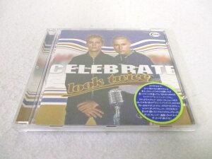 AC02293 【中古】 【CD】 FOREVER YOUR GIRL/PAULA ABDUL