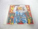 AC02929 【中古】 【CD】 minimania / mihimaruGT