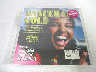 AC05345 【中古】 【CD】YOUNG DANCE REVOLUTION