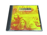 AC07082 【中古】 【CD】 MIDDLE OF NOWHERE/hanson