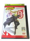 AD00053 【中古】 【DVD】 史上最強の弟子 ケンイチ 8