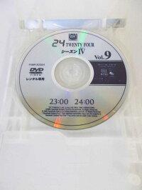 AD01925【中古】【DVD】キミ犯人じゃないよね?2
