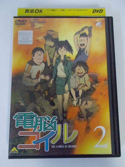 AD03227 【中古】 【DVD】 GAD GUARD vol.1