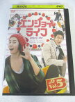 AD06924 【中古】 【DVD】 悪い女、善い女 Vol.11