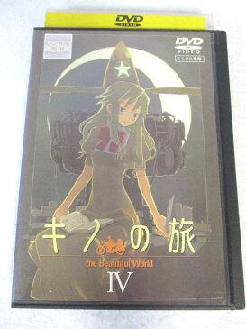 AD07315 【中古】 【DVD】 レバレッジ シーズン1 Vol.4