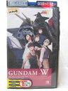 ハッピービデオで買える「HV04485【中古】【VHSビデオ】新機動戦記ガンダムW VOL.13」の画像です。価格は250円になります。