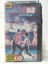 ハッピービデオで買える「HV06760【中古】【VHSビデオ】幽遊白書 TV全書「第7巻」」の画像です。価格は100円になります。