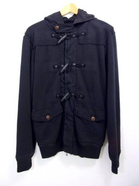メンズファッション, コート・ジャケット  RALPH LAUREN M