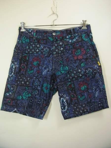 メンズファッション, ズボン・パンツ STUSSY W30