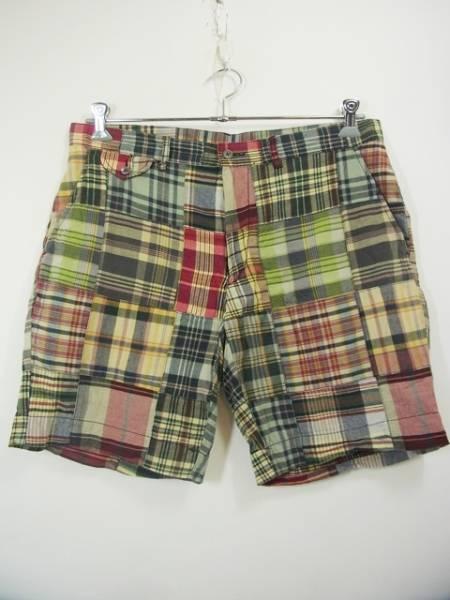メンズファッション, ズボン・パンツ Ralph Lauren 33