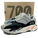18年製 adidas YEEZY BOOST 700