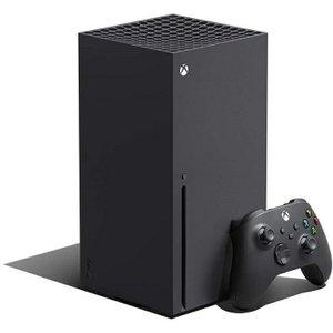 MicrosoftXboxSeriesX