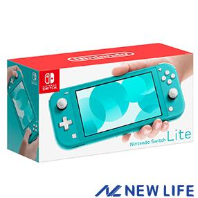 Nintendo Switch, 本体 Nintendo Switch Lite 20199 HDH-S-BAZAA