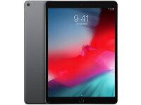 【新品未開封】iPadAir10.5インチ第3世代Wi-Fi64GB2019年春モデルMUUJ2J/A[スペースグレイ]