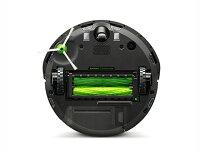 【新品未開封品(未使用)】ルンバi7■RoombaiRobot自動掃除機ロボット掃除機i7150