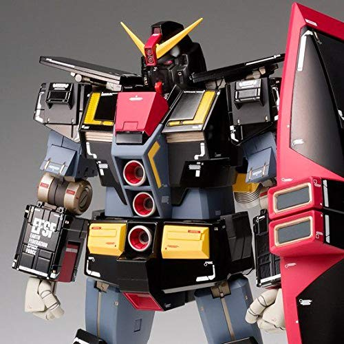 ホビー, その他 GUNDAM FIX FIGURATION METAL COMPOSITE Ver. Z