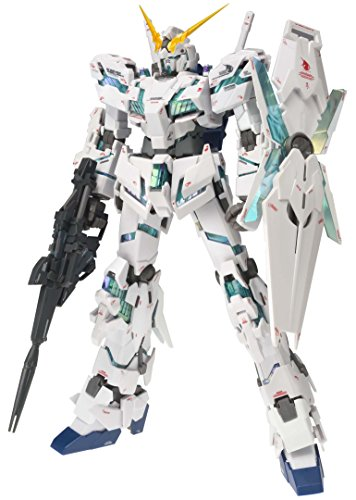 ホビー, その他 GUNDAM FIX FIGURATION METAL COMPOSITE ()