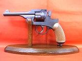 ガスガン ハートフォード 二十六年式拳銃