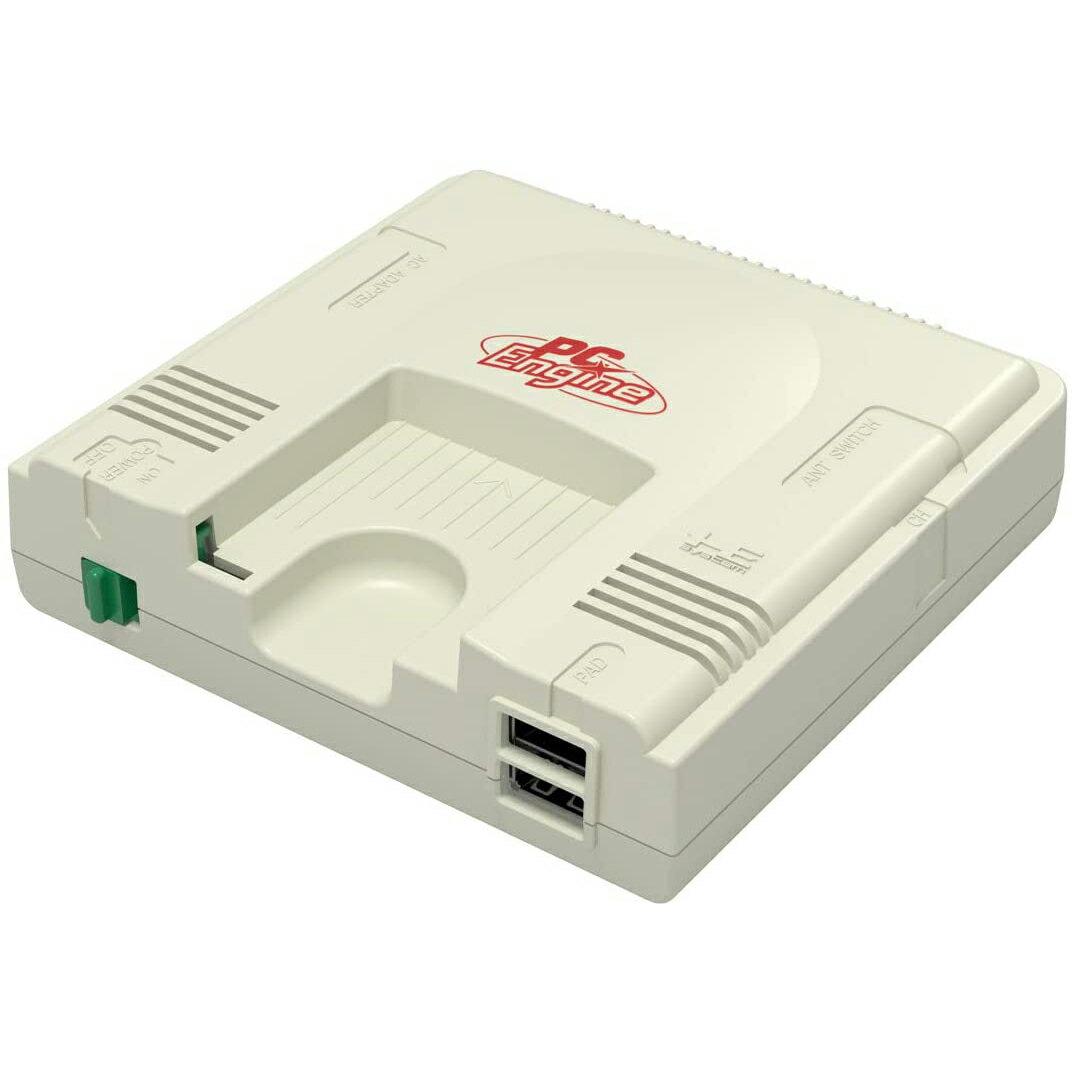 テレビゲーム, その他  PC mini HTG-008 PC engine mini ( ) 34