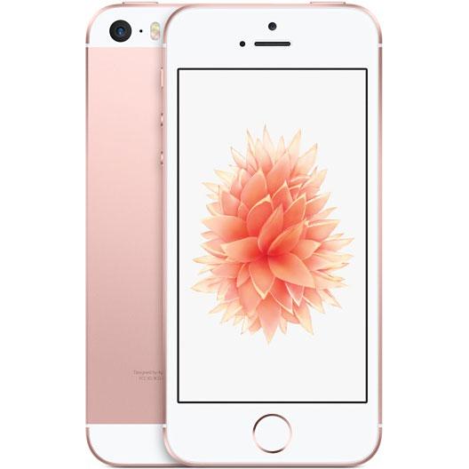 SIMフリー モデル 白ロム スマホ スマートフォン 本体 格安SIM 対応アップル iPhoneSE SIMフリー...