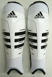 アディダス ホッケーセーフガード(adidas hockey safeguard) フィールドホッケー すねあて ビッグバン