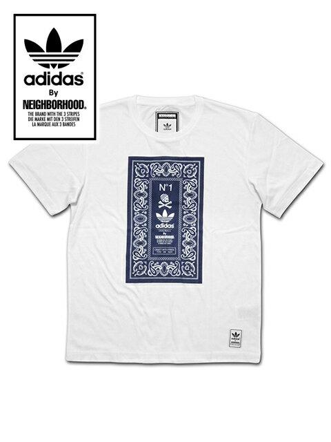 トップス, Tシャツ・カットソー  Tadidas Originals by NEIGHBORHOOD NH SSL TEE