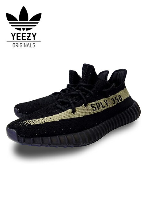 メンズ靴, スニーカー  adidas Originals adidas Originals by Kanye West YEEZY BOOST 350 V2 350 V2
