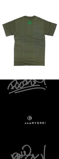 ステューシーワールドステューシーワイドTシャツ