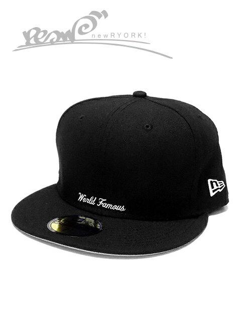 メンズ帽子, キャップ  SupremeReverse Box Logo New EraSS217 12