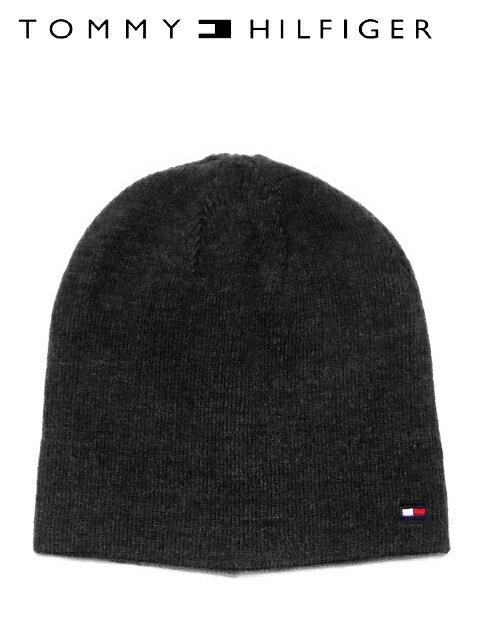 メンズ帽子, ニット帽 SALE30OFF TOMMY HILFIGER