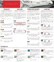 ROSSIGNOL ロシニョール 18-19 モデル XV SUSHI LF 145 スノーボード 板 ディレクショナル Directional オールマウンテン フリーライド パウダー カービング マグテック MAGTEK スシ