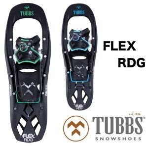 TUBBS タブス 18-19モデル FLE...