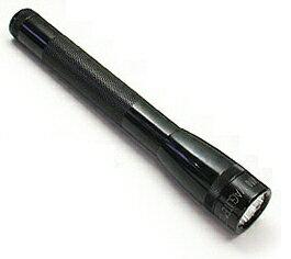 Maglite 2AA mini Maglite LED