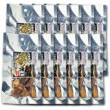 お中元 栄産業 広島名物ホルモンホルモン揚げ にんにくしょうゆ味 36gx12袋入 送料無料【RCP】