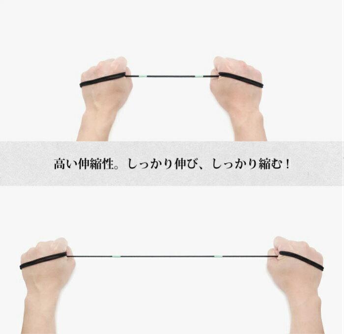 伸びる 靴ひも 丸ひも / 靴の着脱を簡単に! 伸縮する靴ひも / のびる 織物 ゴム 靴紐 靴 くつ クツ ひも 紐 平紐 ヒモ くつひも 靴紐 くつ紐 子供 レース 足 シューズ スニーカー shoelace shoe shoes lace シュー 60 70 80 100 120 140 cm