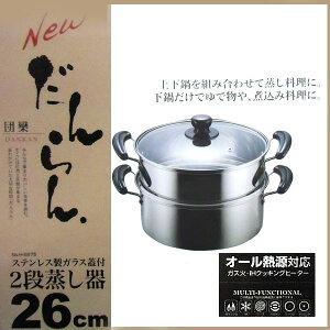 おはぎの作り方|硬くならないコツは?圧力鍋と炊飯器で時短&簡単