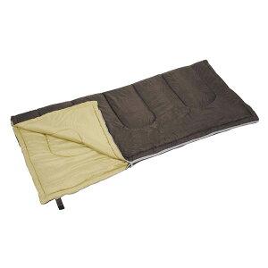 フェレール封筒型シュラフ1200/M-3475/キャンプ/寝袋