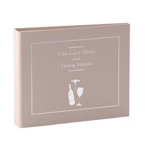 ワイン・バー・酒用品, ワインラベルコレクション  2500