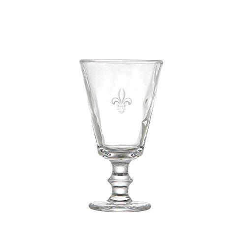 洗剤・柔軟剤・クリーナー, その他  AQUA GLASS FLEUR DE LIS S315-20 4997337315203