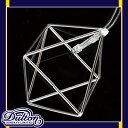 【 DULTON DAZZLING LIGHT DIAMOND SHA...