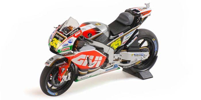 車・バイク, バイク 118 RC213V GP2017 MINICHAMPS 182171135