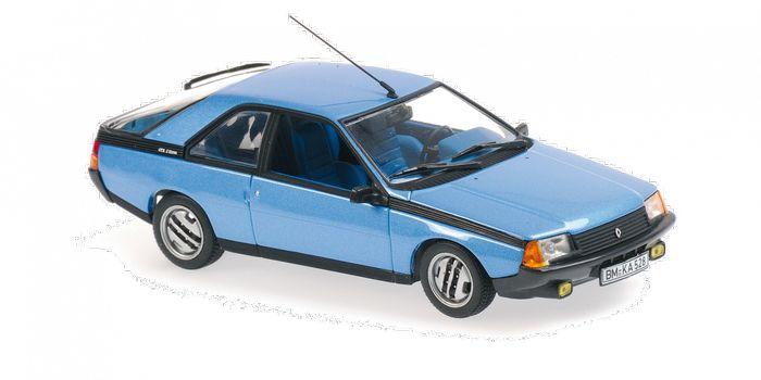 車, ミニカー・トイカー 143 1984 MINICHAMPS 940113520