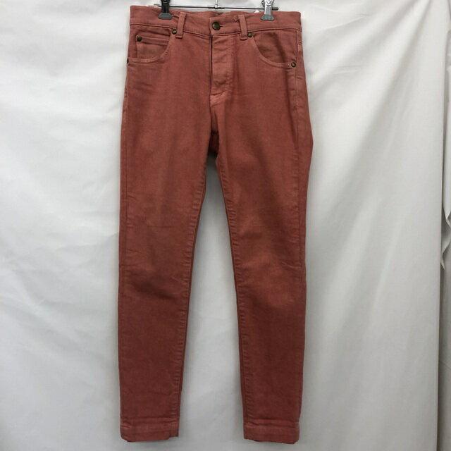 メンズファッション, ズボン・パンツ 1PIU1UGUALE3 4 M TWIGGY STRETCH SLUB MRP062-CTU014 T