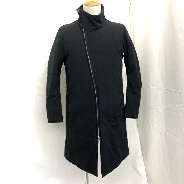 メンズファッション, コート・ジャケット D.HYGEN ST106-0028A 1 2018AW T