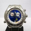 TECHNO MARINE テクノマリーン 腕時計 SPORT スポー...